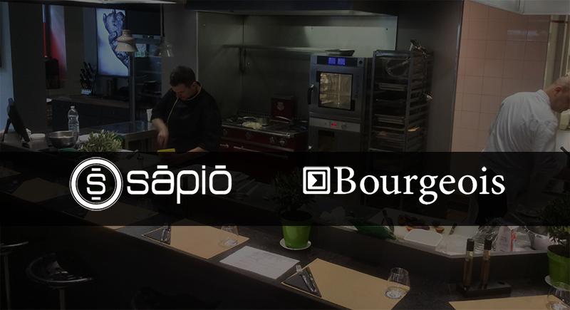 bourgeois et sapio arts